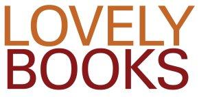 Oliver auf LovelyBooks