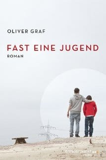 Fast eine Jugend